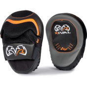 Rival Boxing d30 Intelli-Shock Pro Punch Mitts