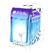 SIBDREAMZ Sports Insert Bag Ice Dreamz