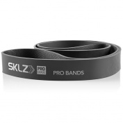 SKLZ 100cm Multi-Exercise Extra Heavy Resistance Pro Band - Grey