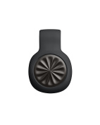 UP MOVE by Jawbone Activity + Sleep Tracker, Black with Black Clip