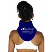 Elasto-Gel Hot & Cold Therapy - Cervical Collar