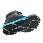 IceTrack Shoe Chains XL