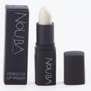 Nouba Perfecta Lip Primer 4ml/0.13oz