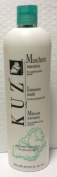 Kuz Intensive Mask for Dry and Porous Hair 1000ml