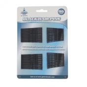 Hair Pins 96 piece pack