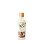 Coco Conscious Collective Curly Concoctions Lustre Revival Leave-in