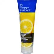 Desert Essence Conditioner - Italian Lemon - 240ml
