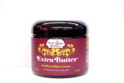 Extra Butter Brilliant Shine Creme 180ml by Uncle Funky's Daughter