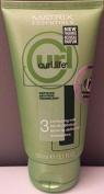 Matrix Essentials Curl Life Contouring Milk 5.1 fl oz / 150 ml