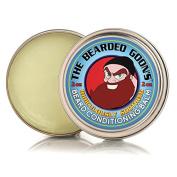 The Bearded Goon's Balm Conditioning Balm - One 60ml Tin