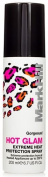 Mark Hill Gorgeous! Hot Glam Extreme Heat Protection Spray 200ml