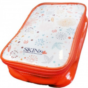 Skin79 Makeup Cosmetic Bag