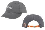 Chicago Bears Charlie Bling Women's Adjustable Slouch Cap