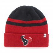 Houston Texans Beanie Cedarwood Cuff Knit Cap