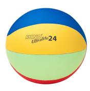 """""""(Price/ea) ULC24 Cageball Cover, 60cm """" Diameter"""""""