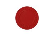 CHH 2701P-RD 50 PC 8G Red Diamond Chips