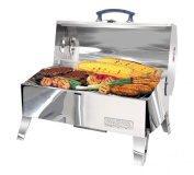 "Magma Adventurer Marine Series ""Cabo"" Charcoal Grill"