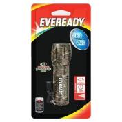 EVCML32S Camo LED Flashlight, 45 Lumens