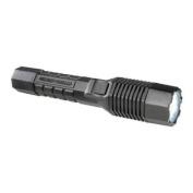 Pelican - 7060 Led Flashlight -