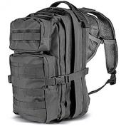 Transport Modular Assault Pack - Black