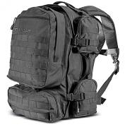 Operator Modular Assault Pack - Black