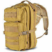 Transport Modular Assault Pack - Tan