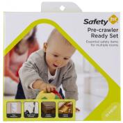 Safety 1st Pre-Crawler Ready Set