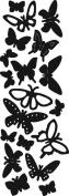 Marianne Design Craftables Butterflies Punch Die