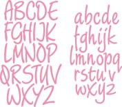 Marianne Design Collectables Alphabet