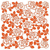 Marianne Design Design Folder - Roses