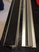 Securcut 120cm Safety Ruler