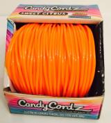 "Candy Cordz ""Sweet Citrus"""