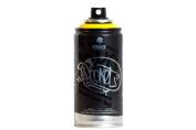 MTN Pocket Can 150 ml - light yellow