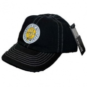 Missouri Tigers Gear for Sports Toddler Fit Vintage Slouch Tactel Hat Cap