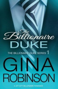 The Billionaire Duke