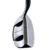 Golf Chipper Club by Paragon Sports / Right-Handed / 90cm