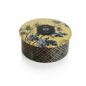 Seda France Asian Pear 3-wick Candle in Tin