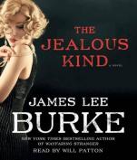 The Jealous Kind [Audio]