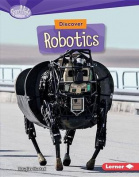 Discover Robotics
