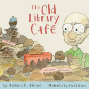 The Old Library Cafe