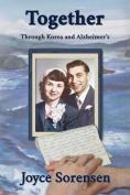 Together Through Korea and Alzheimer's