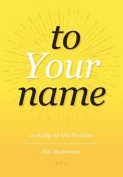 To Your Name