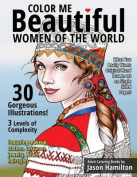 Color Me Beautiful, Women of the World