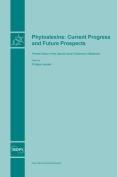 Phytoalexins