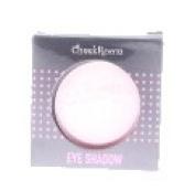 CheekRoom Eye Shadow (Pink)