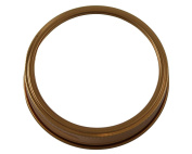 Copper Bands / Rings for Mason, Ball, Canning Jars
