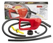 Sceptre 08338 Maxflo Gasoline Syphon / Fuel Transfer Pump Fits 18.9l Cans