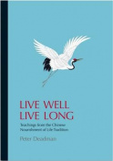 Live Well Live Long