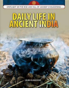 Daily Life in Ancient India