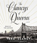 The Clancys of Queens [Audio]